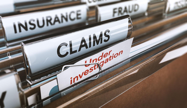 Hong Kong Insurance Data Analytics 香港保險行業數據分析