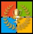 Microsoft Top ISV of the Year 微軟年度最佳ISV合作夥伴